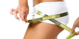Способ для похудения в сауне