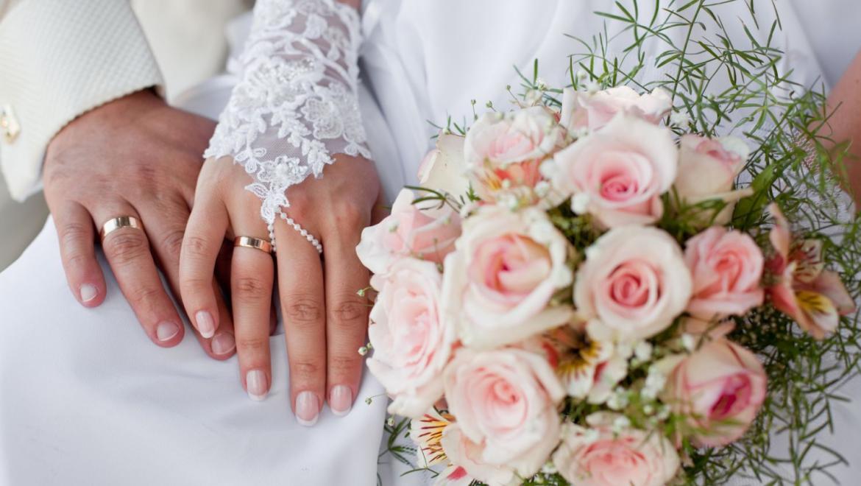 Номер в подарок при проведении свадьбы на территории санатория Геолог