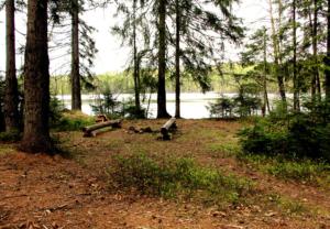 camp_1_1200